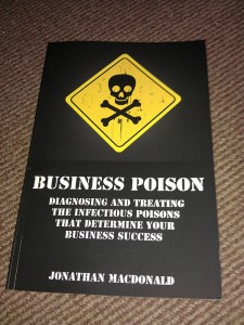 BusinessPoison_JonathanMacDonald